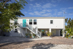 16 Boulder Drive, Saddle Bunch, FL 33040
