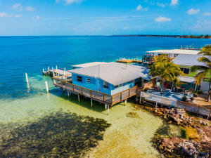 95 Seaview Avenue, Conch, FL 33050