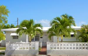 3747 Cindy Avenue, KEY WEST, FL 33040