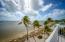 1073 Long Beach Drive, Big Pine Key, FL 33043