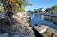 29670 Constitution Avenue, Big Pine Key, FL 33043