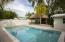 1809 Seidenberg Avenue, Key West, FL 33040