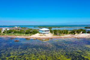 2035 Long Beach Drive, Big Pine Key, FL 33043
