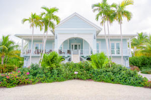 17178 W Bonefish Lane, Sugarloaf Key, FL 33042