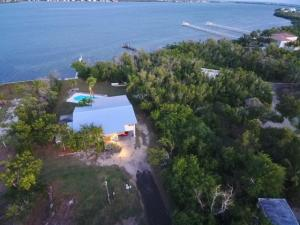 1361 State Road, Little Torch Key, FL 33042