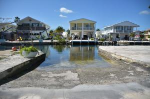 610 Barry Avenue, Little Torch Key, FL 33042