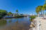 6099 Overseas Highway, 19E, Marathon, FL 33050