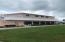 806 N Topaz, Key Largo, FL 33037
