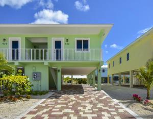 420 3rd Street Key Colony Beach