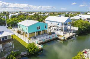 27419 Jamaica Lane, Ramrod Key, FL 33042