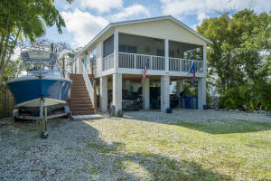 31350 Avenue D, Big Pine Key, FL 33043