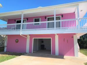 55 Lobstertail Road, Big Pine Key, FL 33043