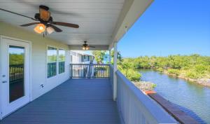 29139 Aster Lane, Big Pine Key, FL 33043