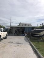 6415 2Nd, Stock Island, FL 33040