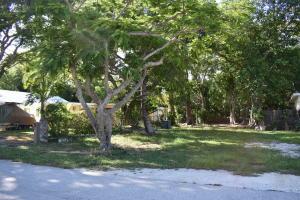 643 Cabrera Street, KEY LARGO, FL 33037
