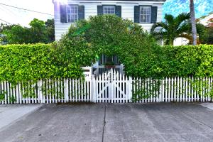 534 Margaret Street, KEY WEST, FL 33040