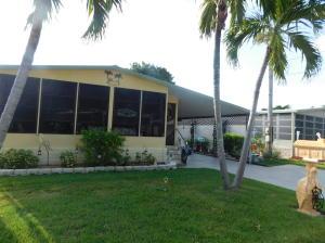 813 S Emerald Drive, Key Largo, FL 33037