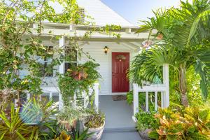 1910 Harris Avenue, Key West, FL 33040