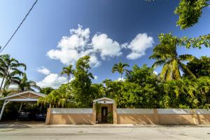 1711 Seminary Street, KEY WEST, FL 33040