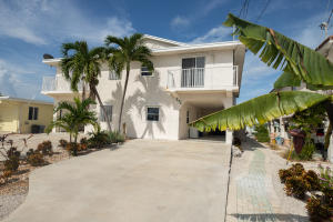 371 5TH STREET, KEY COLONY, FL 33051