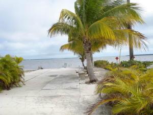 Big Pine Key, FL 33043