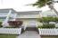 5065 Sunset Village Drive, Duck Key, FL 33050