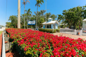 97501 Overseas Highway, Key Largo, FL 33037