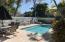 1205 Newton Street, 1, Key West, FL 33040