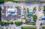 31227 Avenue A, Big Pine Key, FL 33043