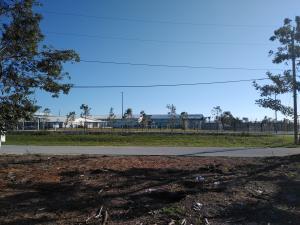 121 Lake Road, Plantation Key, FL 33070