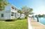 7079 Hawks Cay Boulevard, Hawks Cay Resort, Duck Key, FL 33050