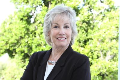 Nancy Hershoff agent image
