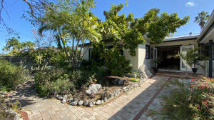 3702 Donald Avenue, Key West, FL 33040