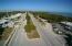 91865 Overseas Highway, 2O, Key Largo, FL 33070