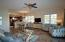 7058 Harbor Village Drive, Hawks Cay Resort, Duck Key, FL 33050