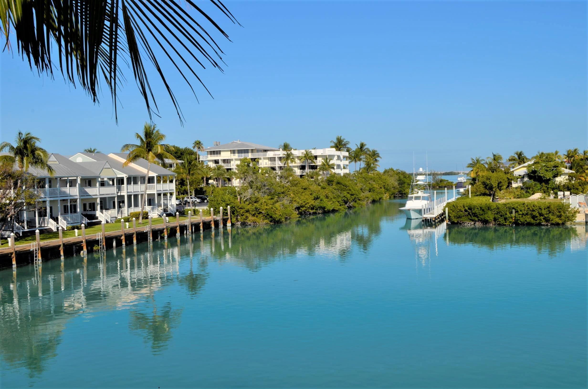 7058 Harbor Village Drive Hawks Cay