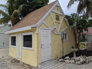 91865 Overseas Highway, PO, Key Largo, FL 33070