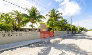 3446 Riviera Drive, Key West, FL 33040