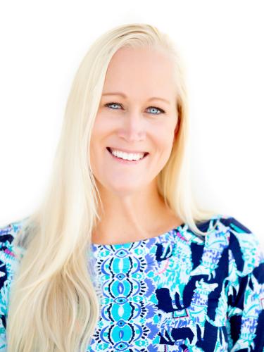 Brittany N. Miller agent image