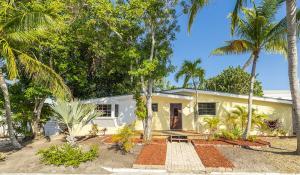 2733 Harris Avenue, Key West, FL 33040