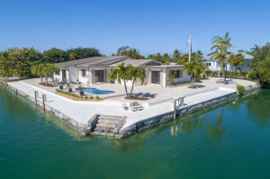 21088 4Th Avenue E, Cudjoe, FL 33042