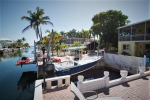 1119 Heron Road, Key Largo, FL 33037