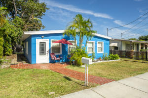 3711 Duck Avenue, Key West, FL 33040