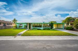 3 Azalea Drive, Key Haven, FL 33040