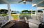 5075 Sunset Village Drive, Duck Key, FL 33050