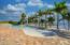 2480 Coco Plum Drive, Marathon, FL 33050