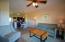 6013 Marina Villa Drive, Duck Key, FL 33050