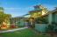 2001 Marina Villa Drive, Duck Key, FL 33050