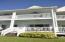 5047 Sunset Village Drive, Duck Key, FL 33050