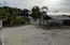 82192 Old Highway, Upper Matecumbe Key Islamorada, FL 33036